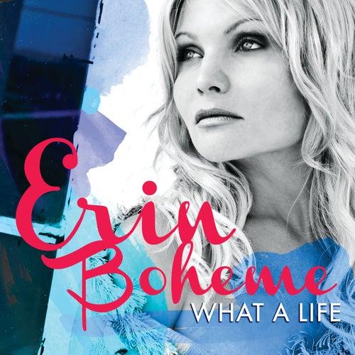 What A Life by Erin Boheme