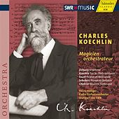 Magicien orchestrateur by Various Artists