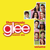 Glee: The Music, Volume 1 de Glee Cast