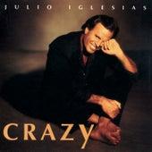 Crazy de Julio Iglesias