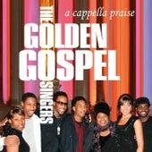 A Cappella Praise by The Golden Gospel Singers