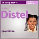 The Very Best of Sacha Distel: Scoubidou - 30 Songs (Les incontournables de la chanson française) von Sacha Distel
