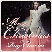 Merry Christmas With Ray Charles von Ray Charles