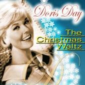 The Christmas Waltz by Doris Day