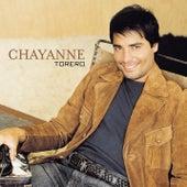 Torero de Chayanne