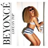 Love On Top de Beyoncé