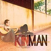 Awakening by Kinman