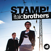 Stamp! by ItaloBrothers