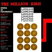 The Million Airs de Various Artists