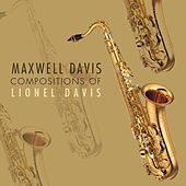 Compositions Of Lionel Hampton de Maxwell Davis