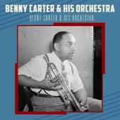 Benny Carter & His Orchestra de Benny Carter