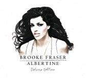 Albertine de Brooke Fraser