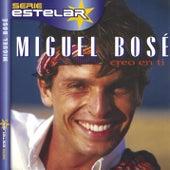 Creo En Ti de Miguel Bosé