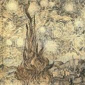 Pachelbel: Canon - Bach: Air On the G String & Jesu, Joy of Man's Desiring - Albinoni: Adagio - Chopin: Waltzes - Walter Rinaldi: String Orchestra Works - Mendelssohn: Wedding March - Schubert: Ave Maria by Various Artists