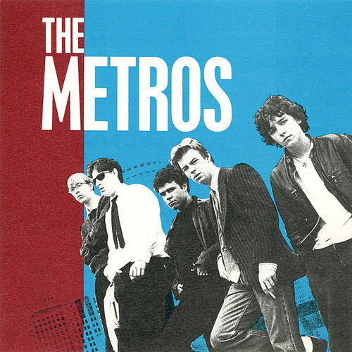 The Metros by The Metros