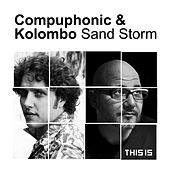 Sand Storm von Compuphonic