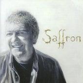 Saffron by Saffron