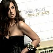 Tierra de Nadie by Nuria Fergo