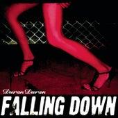 Falling Down von Duran Duran