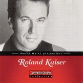 MediaMarkt - Collection von Roland Kaiser