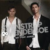 I Nat (feat. Karen) by Svenstrup