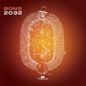 2032 de Gong