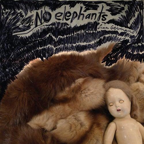 No Elephants by Lisa Germano