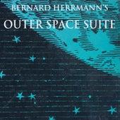 Outer Space Suite (Remastered) de Bernard Herrmann