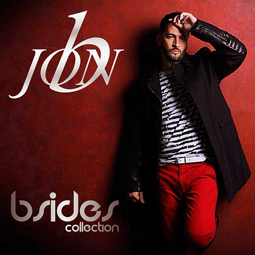 B-Sides Collection by Jon B.