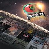 Big Beats Volume II by Various Artists