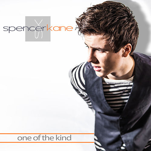 One Of The Kind by Spencer Kane