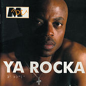 Ya Rocka de Various Artists