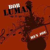 Hey Joe de Bob Luman