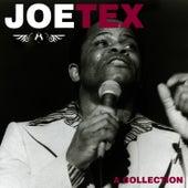 Joe Tex Collection Vol. 2 by Joe Tex