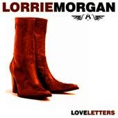 Love Letters by Lorrie Morgan