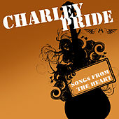 Songs From The Heart by Charley Pride