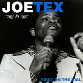 First On The Dial by Joe Tex