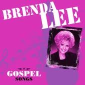 Gospel Songs by Brenda Lee