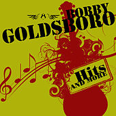 Hits And More de Bobby Goldsboro