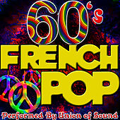 60's French Pop by Union Of Sound