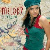 T.Q.M. de Melody