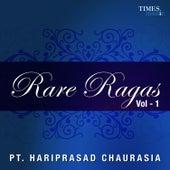 Rare Ragas Vol. 1 de Pandit Hariprasad Chaurasia
