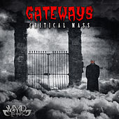 Gateways by Various Artists