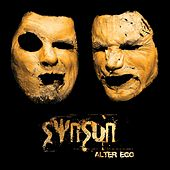 Alter Ego - EP by Various Artists
