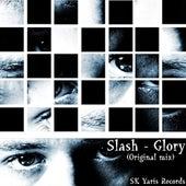 Glory de Slash
