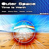 Time Is Worth by Outer Space