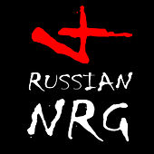 RUSSIAN NRG Vol. 4 by Various Artists