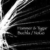 Buchla / NoGo - Single von Hammer