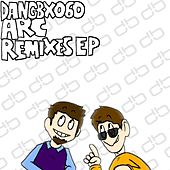 Remixes - Single de Arc