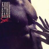 Sweat di Kool & the Gang